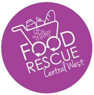 Food Rescue Central West